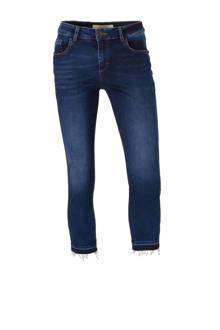 Sumner Shine cropped slim fit jeans