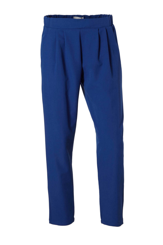 Minimum Sofja broek, Blauw