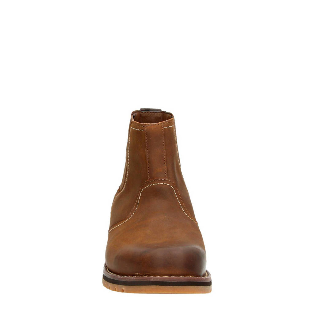 Boots Chelsea Boots Chelsea Timberland Nubuck Timberland Nubuck Timberland Chelsea Nubuck rBBqxW5O