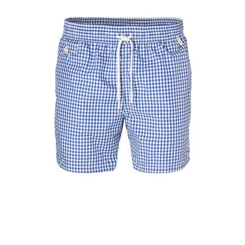 POLO Ralph Lauren zwemshort kopen