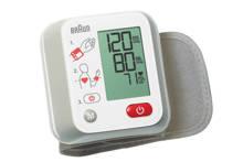 BBP2000WE  VitalScan bloeddrukmeter
