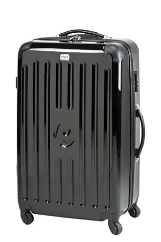 New York koffer (57 cm)