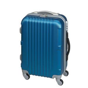 San Francisco koffer (57 cm)