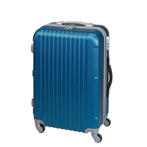 Princess Traveller San Francisco koffer (67 cm) kopen