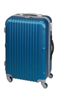 Princess Traveller San Francisco koffer (67 cm), 67x46x26
