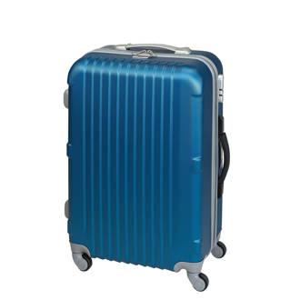 San Francisco koffer (67 cm)