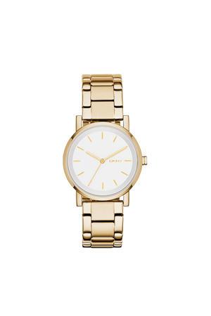 Soho Dames Horloge NY2343