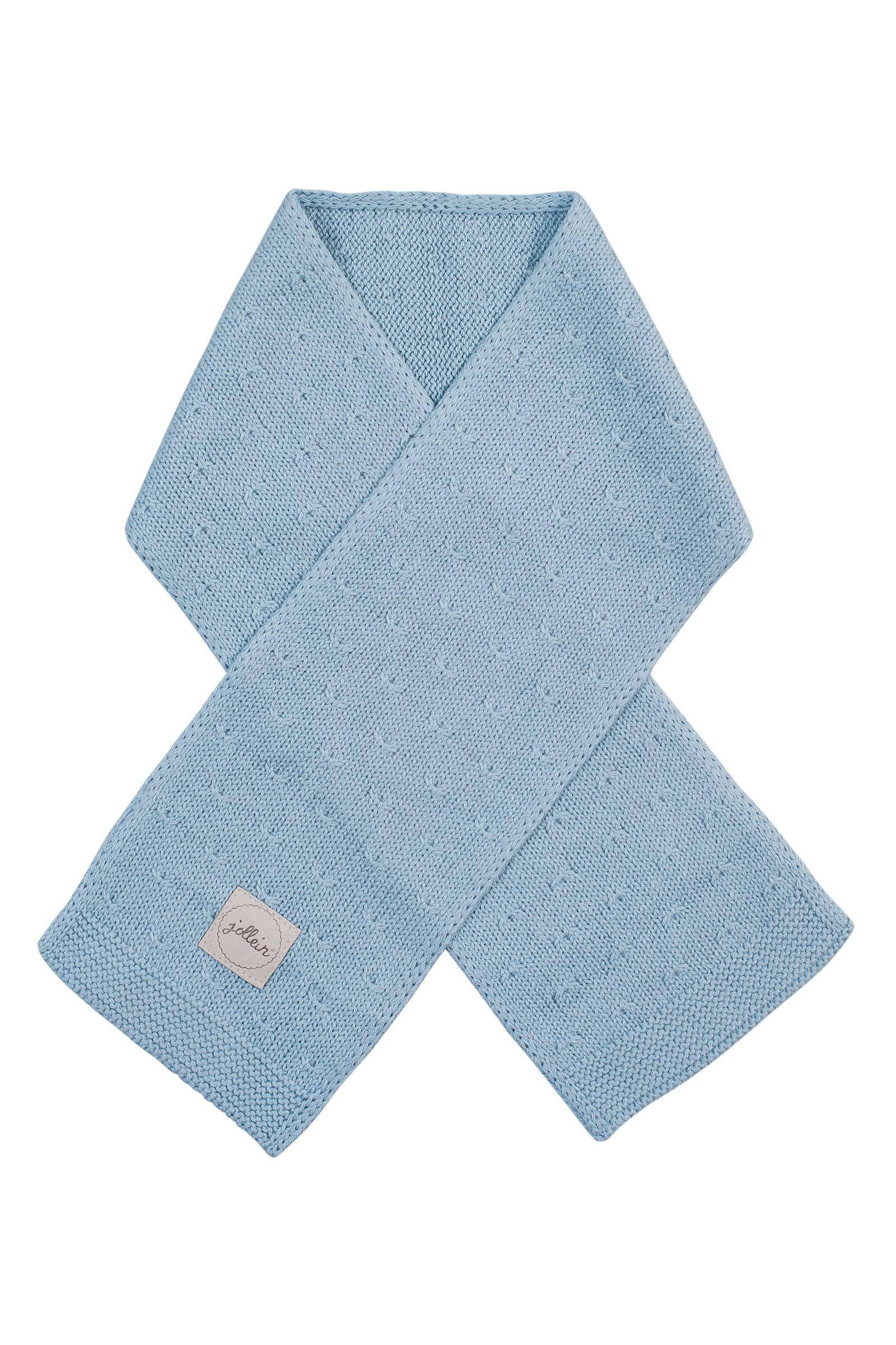 25089f5d3b0 jollein-soft-knit-sjaal-soft-blue-blauw-8717329332928.jpg