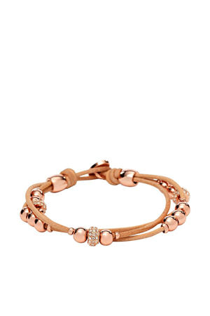 Fashion Dames Armband JA6539791