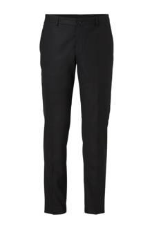 Premium slim fit pantalon