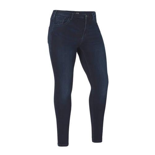 NU 21% KORTING: Zizzi Jeans