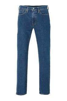 514 regular fit jeans