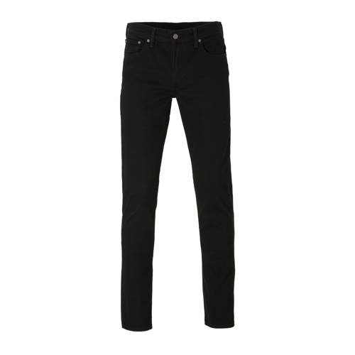 Levi's slim fit jeans 511 nightshine