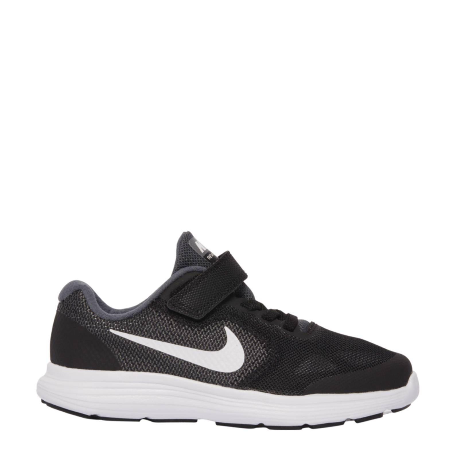 Nike Revolution 3 sneakers kids | wehkamp