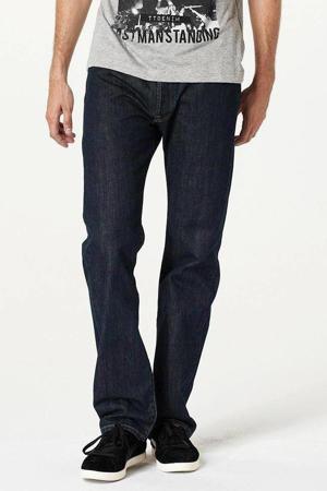regular fit jeans 501 Original marlon