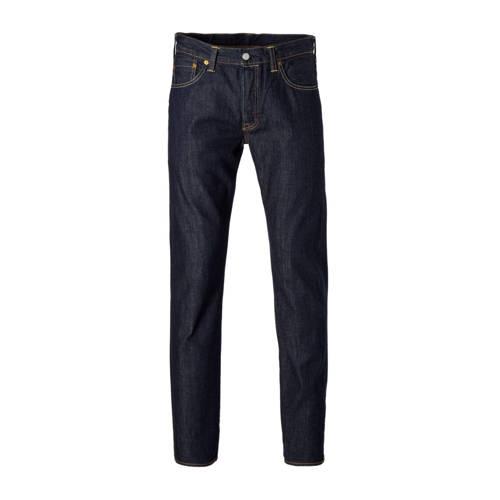 Jeans Regular Levis 501 LEVIS ORIGINAL FIT