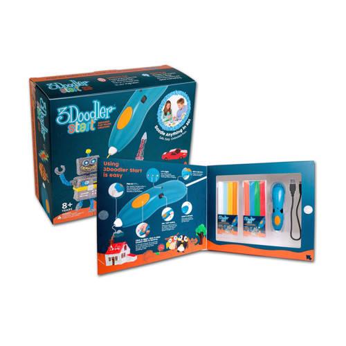 3Doodler starterpack