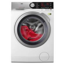 L9FE96CS wasmachine