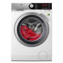 L8FE96ES  ÖKOMix wasmachine