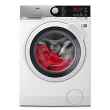 L7FE96EW wasmachine