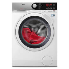 L7FE86EW wasmachine