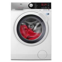 L7FE84EW wasmachine