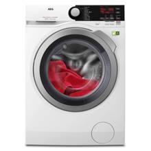 L8FB86ES  ÖKOMix wasmachine