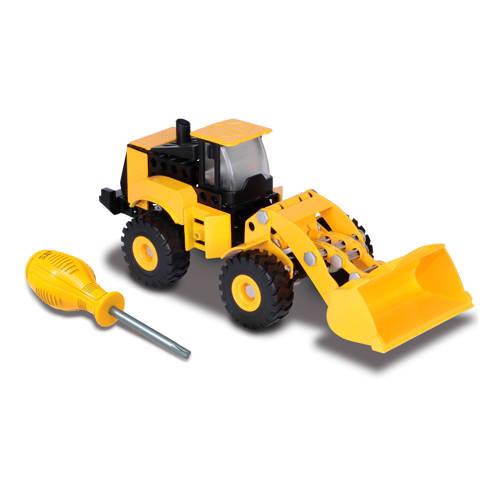 Caterpillar constr. wheel load kopen