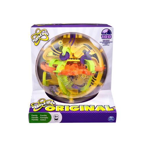 Spin Master perplexus original denkspel kopen