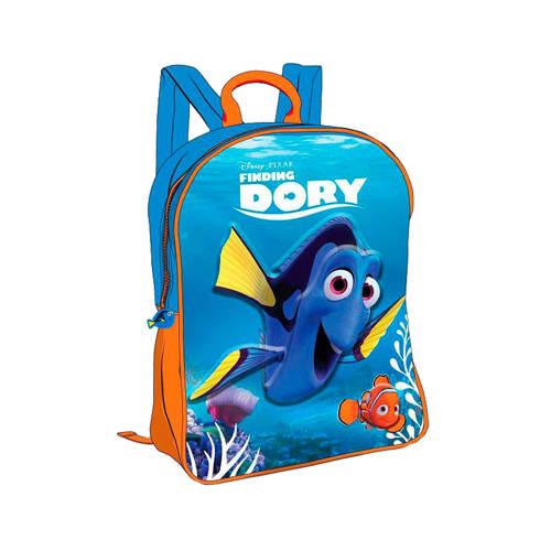 Disney Finding Dory rugzak kopen