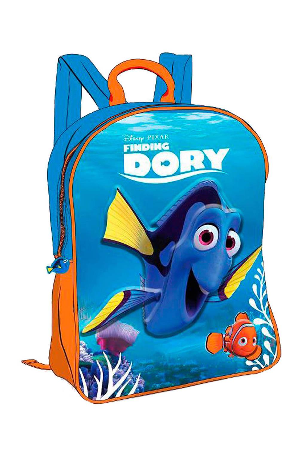 Disney Finding Dory rugzak, Blauw