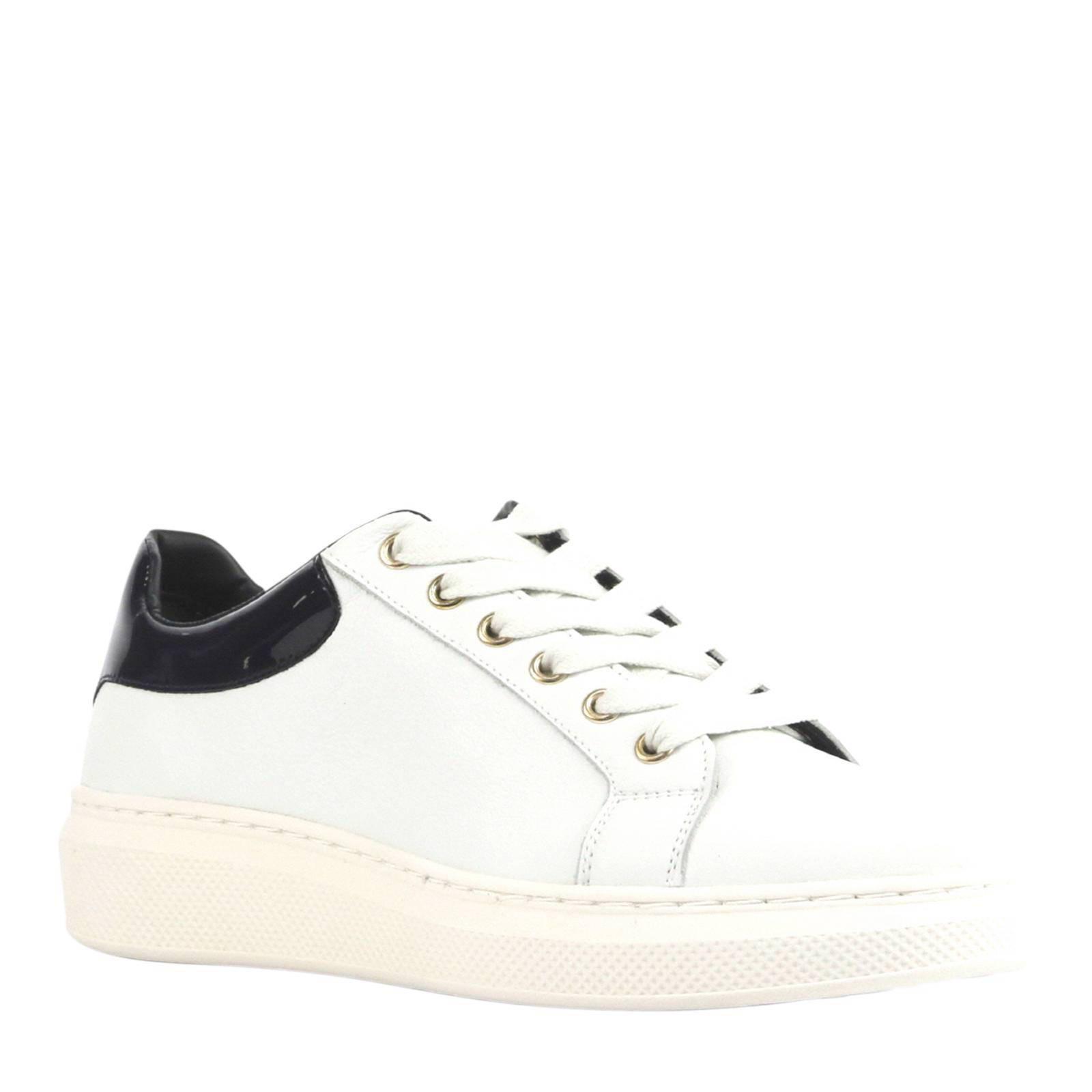 tommy hilfiger sabrina sneakers