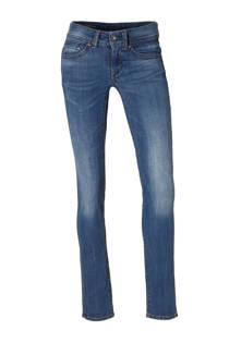 G-Star RAW Midge Saddle Mid Straight jeans
