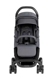 PEPP™ Luxx wandelwagen graphite