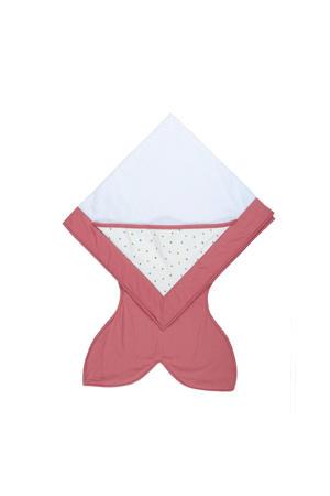 badcape pink