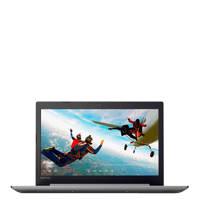 Lenovo 320-15AST IdeaPad 15,6 inch Full HD laptop
