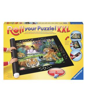 puzzel opbergsysteem xxl 3000 stukjes
