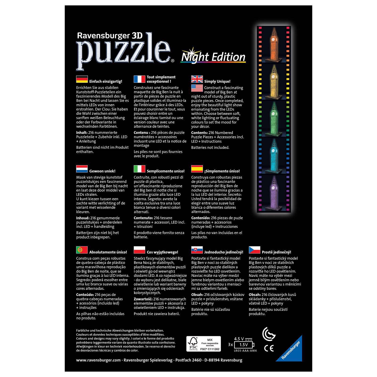 https://images.wehkamp.nl/i/wehkamp/828067_eb_05/ravensburger-big-ben-nachteditie-3d-puzzel-216-stukjes-4005556125883.jpg