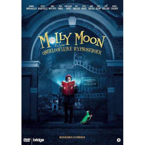 Molly moon (DVD) kopen