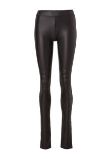 10DAYS Biker legging  (dames)