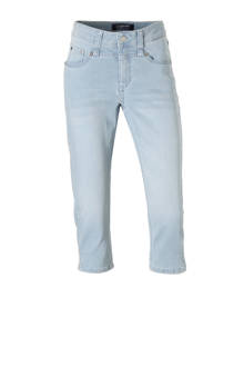Bess capri jeans