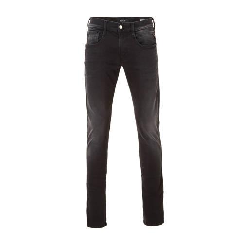 Jeans Replay ANBASS HYPERFLEX