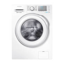 WW80J6403EW wasmachine