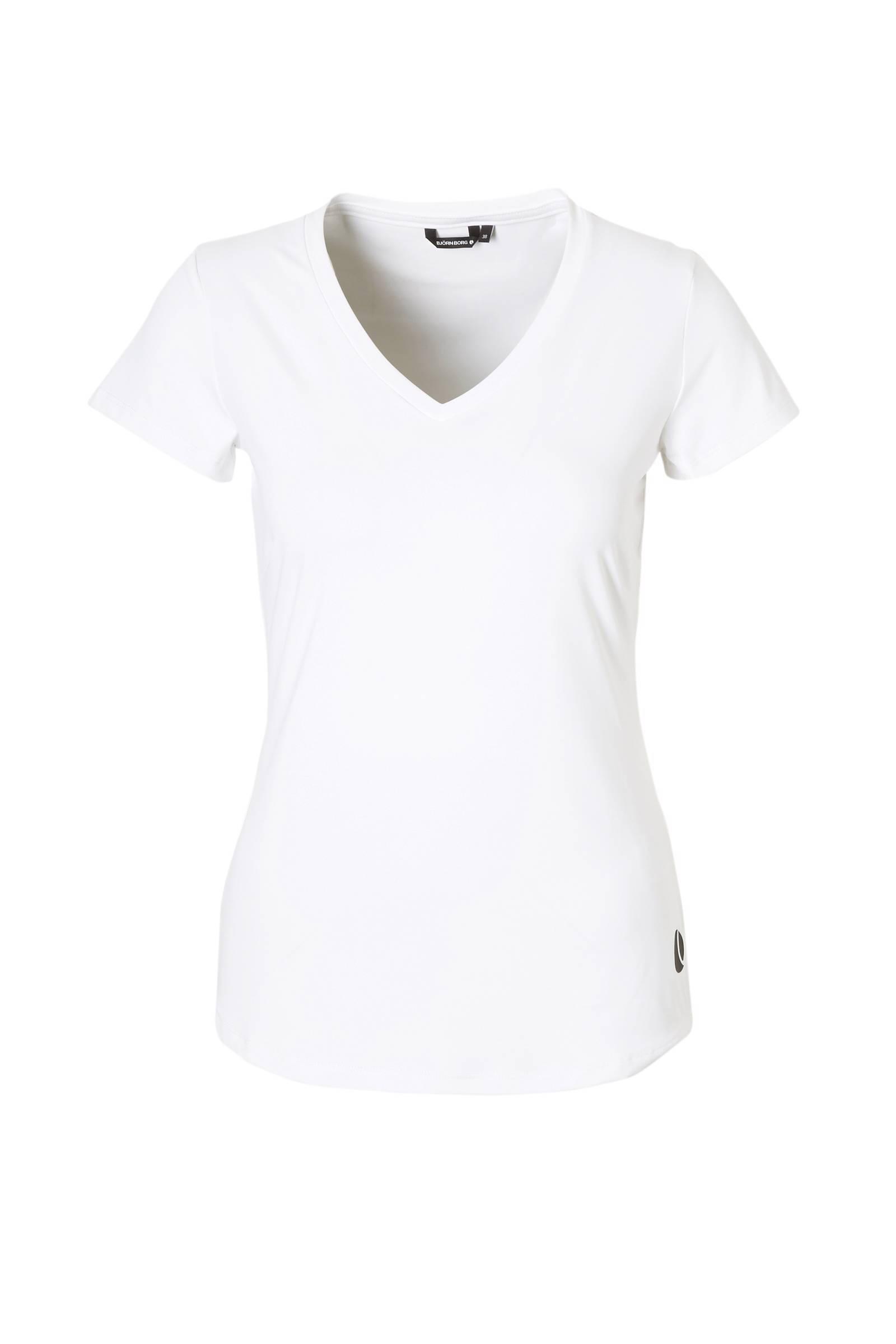 Björn Borg sport T-shirt