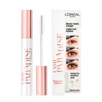 L'Oréal Paris Paradise Extatic Mascara Primer, Wit - primer
