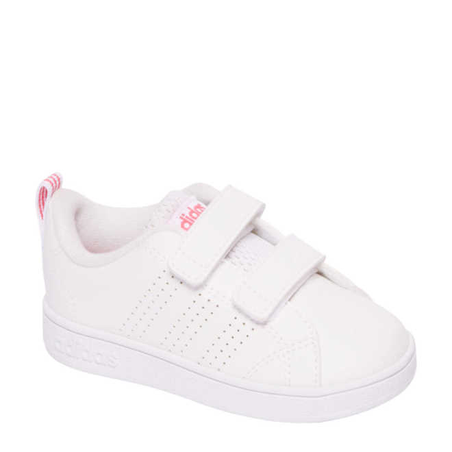 141badb1b40 vanHaren. Advantage Clean sneakers