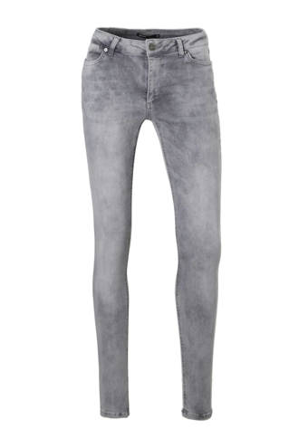super comfort basic skinny denim