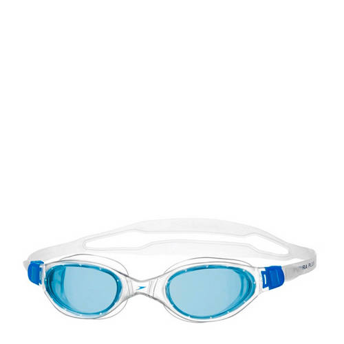 Speedo zwembril kopen