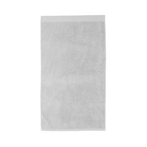 handdoek Pure (60 x 110 cm) Grijs