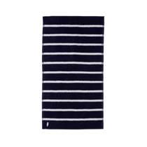 Seahorse handdoek Menton